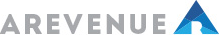 Arevenue Retina Logo