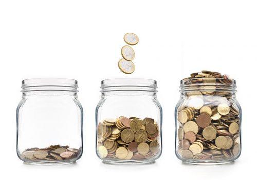 7 sätt att öka företagets vinst