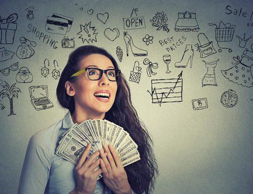 5 tips – Tjäna mer på dina existerande kunder