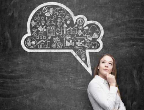 7 egenskaper framgångsrika entreprenörer har